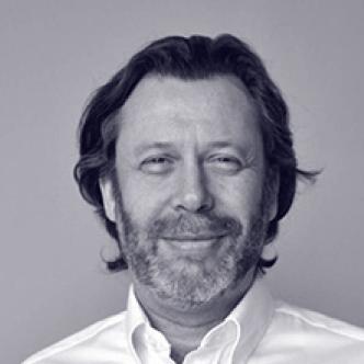 Oded Eliashiv