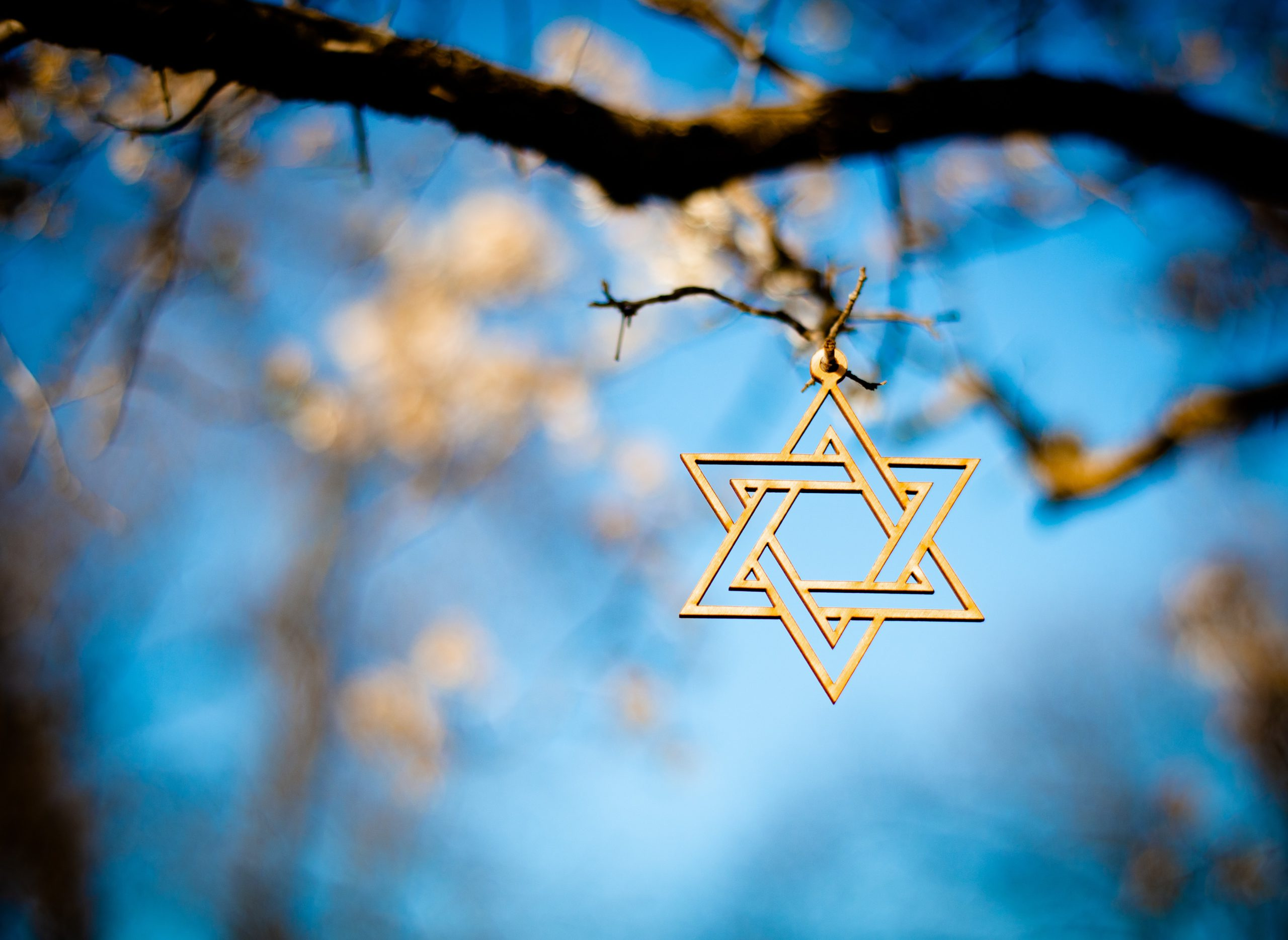 Why do our investments need a Kosher stamp of approval?