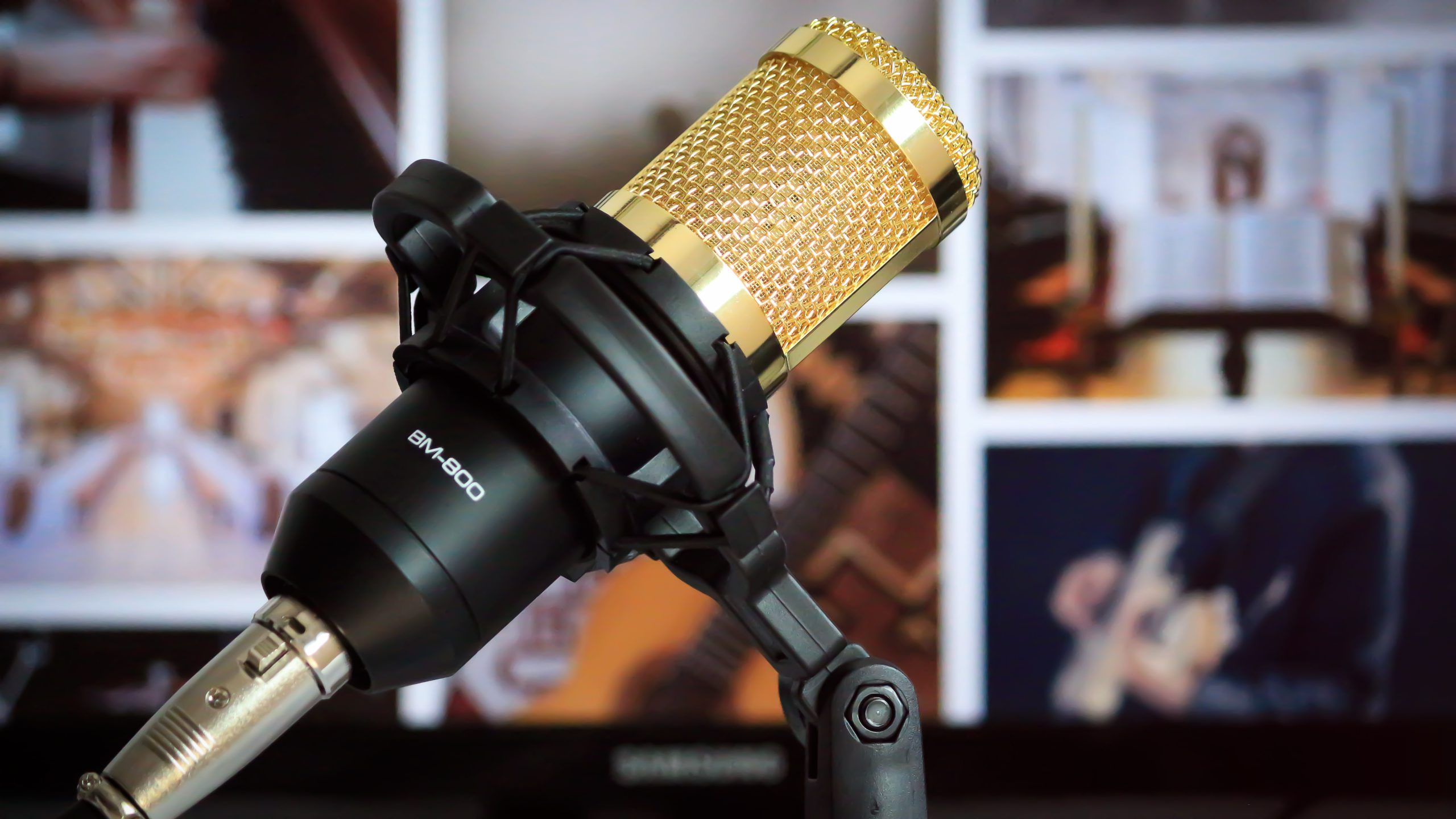 The top 5 Investing Podcasts for 2021