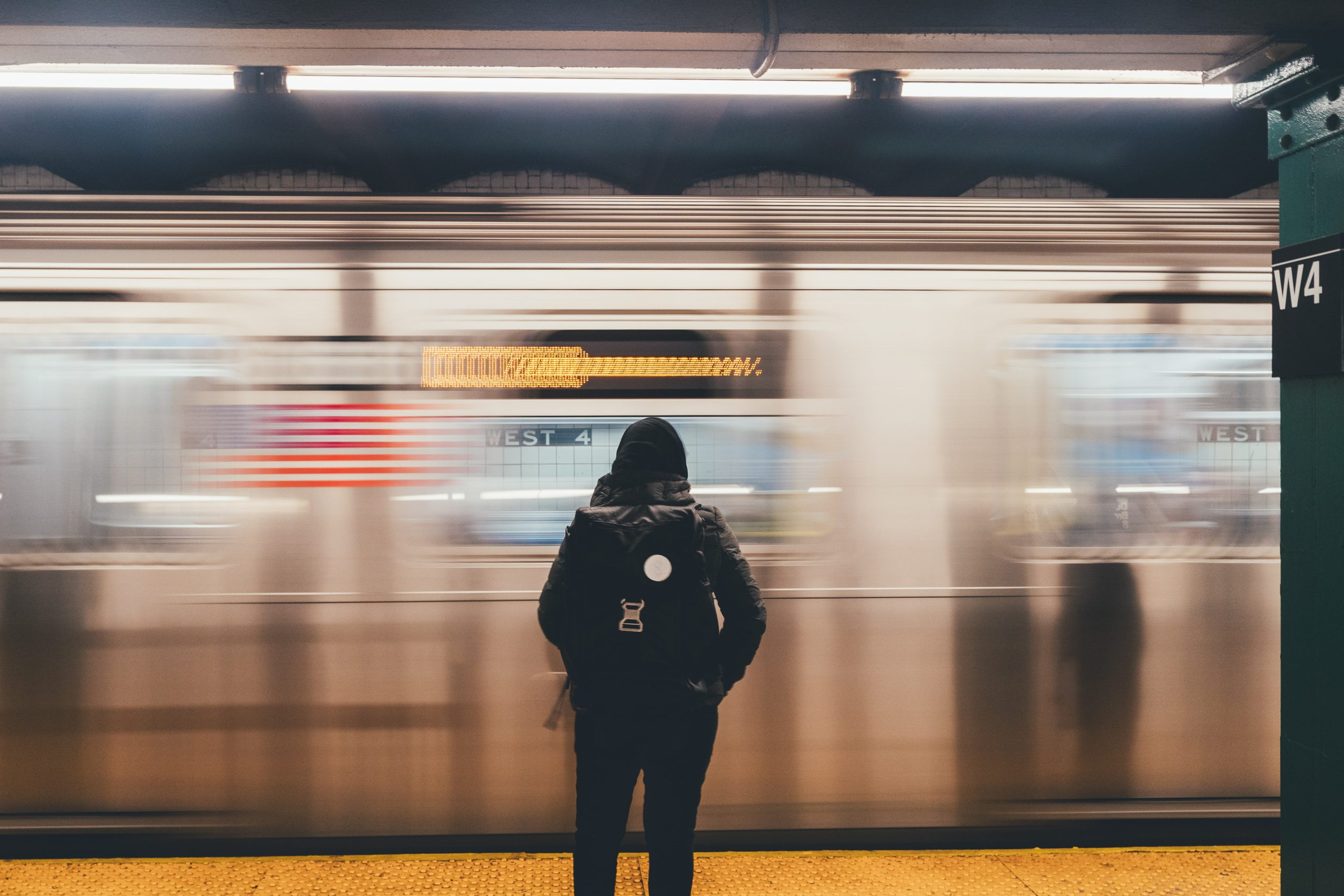 Get on the Startup Train: Equity Crowdfunding Opens Investment World To All