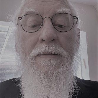 Rabbi Dr. Shlomo Teichman